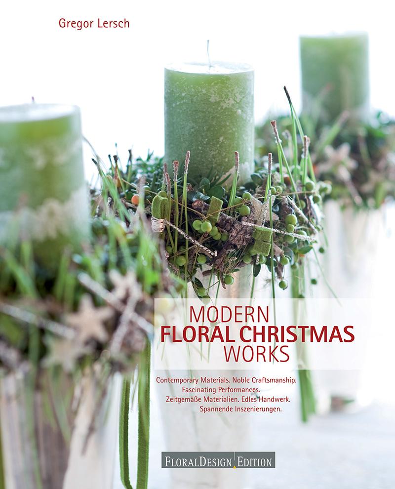 modernchristmas